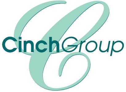 Cinch Group-logo